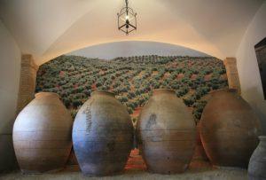 Almazara Almenara Museo aceite (FILEminimizer)