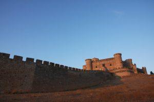 Belmonte castillo (9) (FILEminimizer)