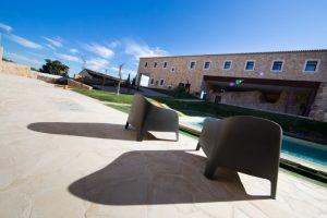 HOtel Spa Palacio Infante Don Juan Manuel piscina (FILEminimizer)