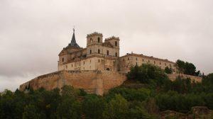 Ucle¦üs monasterio (4) (FILEminimizer)