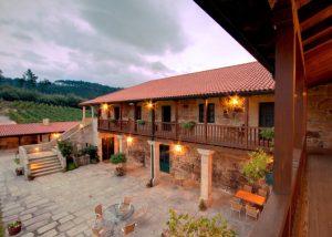 Casal de Armán Hotel rural (FILEminimizer)