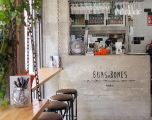 10. buns_and_bones_madrid_barra