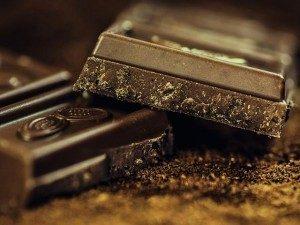 chocolate_negro-300x225 (FILEminimizer)