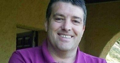 President IGP-Viladecas FM