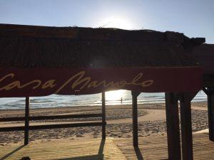Casa Manolo7
