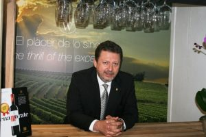 Fondillon y Mg Wines 064 FM