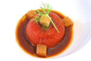 tomate-de-penjar-ajos-y-sardina-de-bota-a-la-brasa-fm