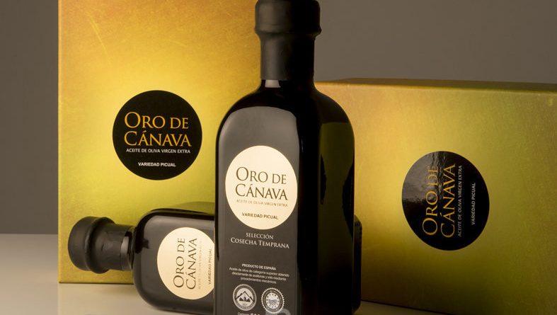 aove-oro-de-canava_do-sierra-magina-fileminimizer