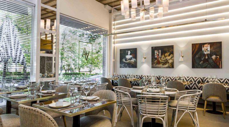 aranda-restaurante-17-fileminimizer