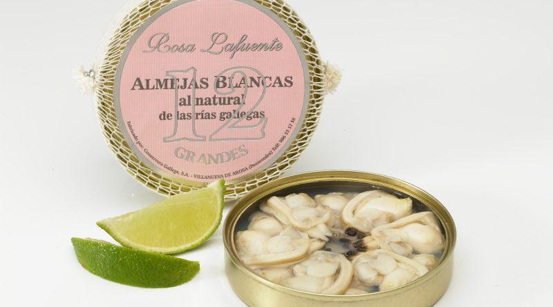 almejas-12-pzas-rosa-fileminimizer