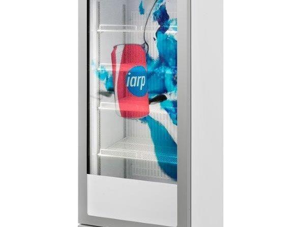 armario-interactivo-realook-de-iarp-11-fileminimizer