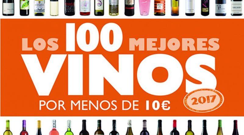 portada_los-100-mejores-vinos-por-menos-de-10-euros-2017_alicia-estrada-alonso_201607011735-fileminimizer