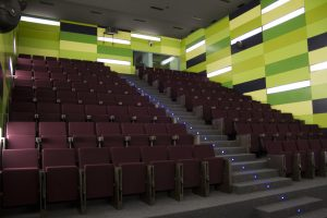 auditorio-fileminimizer