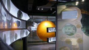 museo-1-fileminimizer