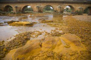 niebla-rio-tinto-y-puente-romano-fileminimizer