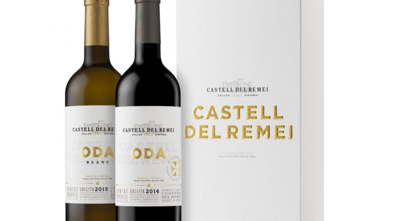 castell_del_remei_pack_oda-fileminimizer