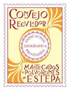 logo-mantecados-y-polvorones-fileminimizer