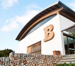 Bodega Binifadet. exterior. Copy Binifadet (FILEminimizer)