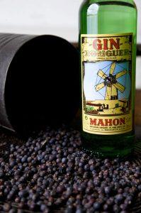 Gin Xoriguer. Bayas de enebro (1) (FILEminimizer)