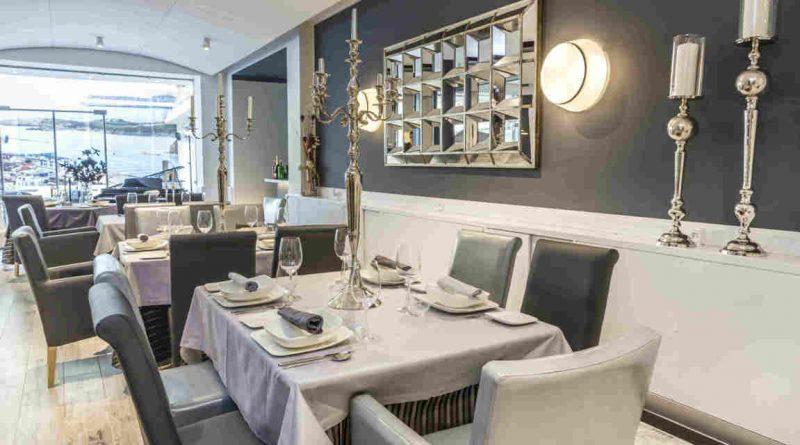 Al socaire nuevo restaurante de la casa de cantabria en madrid origen - Casa de cantabria en madrid restaurante ...