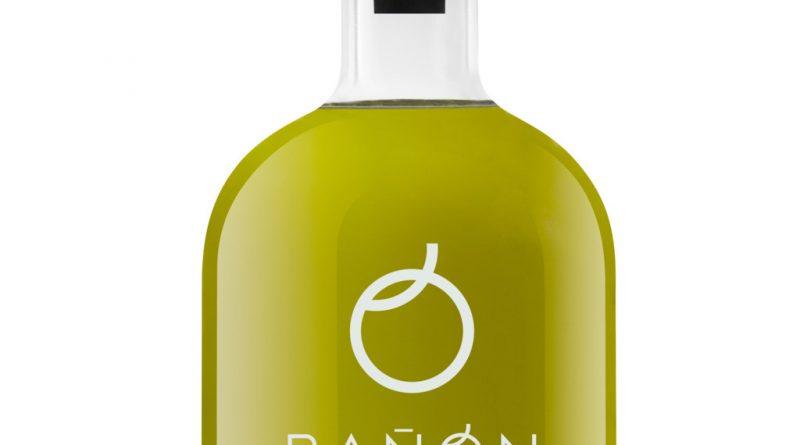 Botella Bañon (1) (FILEminimizer)