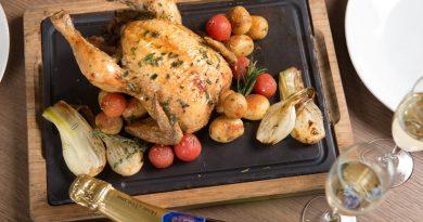 LAVACA menú pollo y champagne (22) (FILEminimizer)