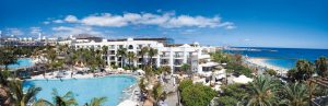 Princesa Yaiza Suite Hotel Resort 5 Luxury - Panoramic View (2) (FILEminimizer)