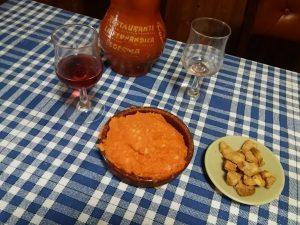 Restaurantes-la-fernandica-4-1030x773 (FILEminimizer)