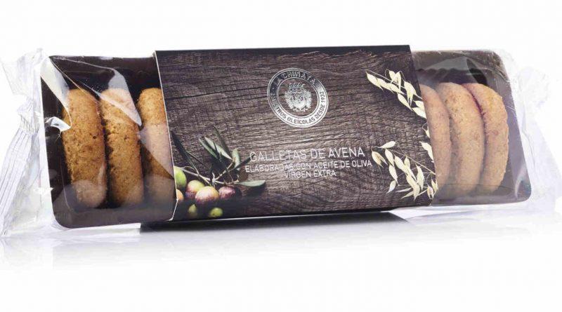 galletas de avena (FILEminimizer)