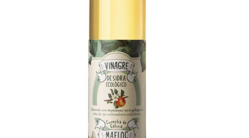 vinagre Maeloc (FILEminimizer)