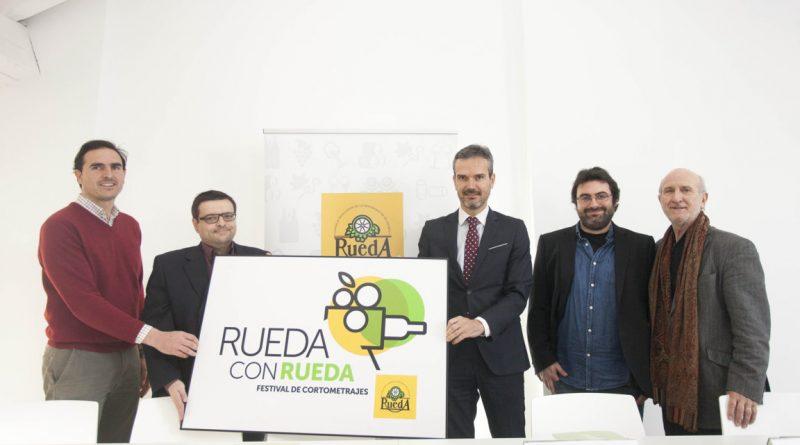 PRESENTACION RUEDA CON RUEDA 2 (FILEminimizer)