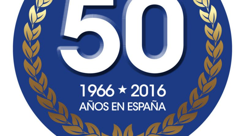 50 Aniversario Color (FILEminimizer)