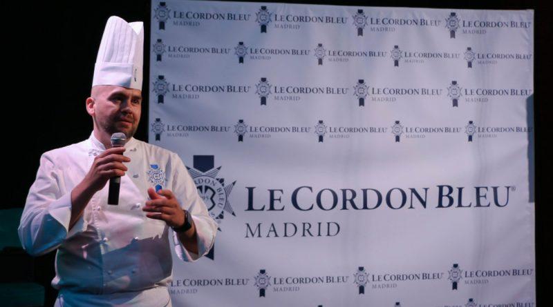 Evento Le Cordon Bleu (13 de 26) (FILEminimizer)