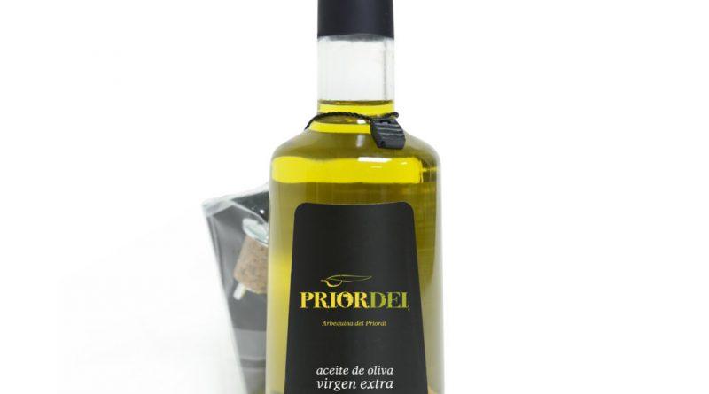 PRIORDEI Limón (FILEminimizer)