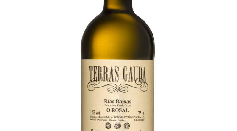 TERRAS GAUDA (FILEminimizer)