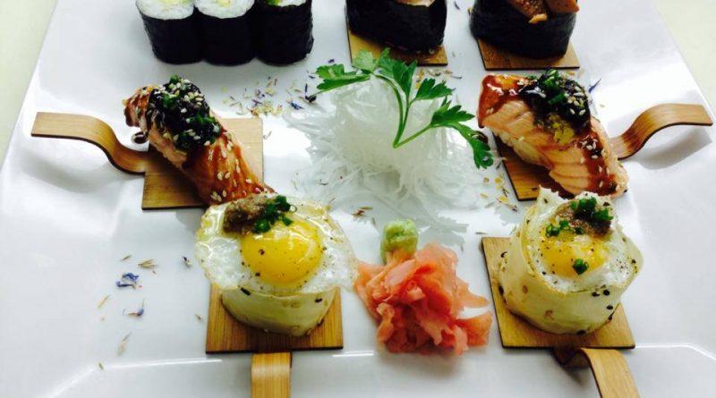 plato fuji