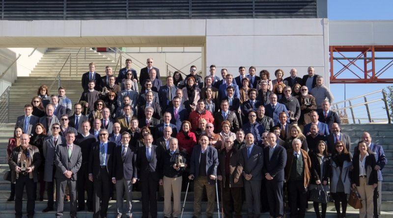 Grupo Cruzcampo Andalucía