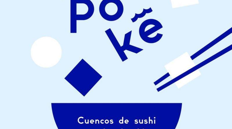 Libro Poké Lunwerg