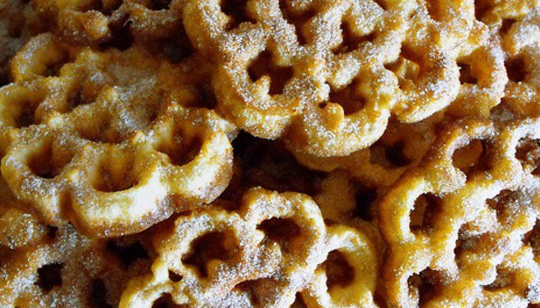 Taste Portugal