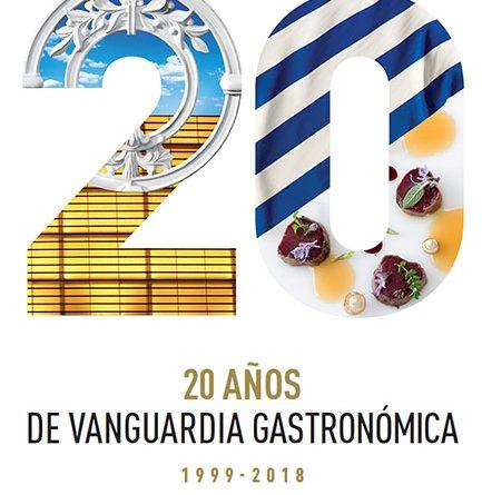 San Sebastián Gastronomika