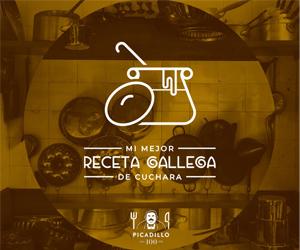 RECETA GALLEGA 300*250
