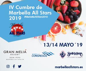 Marbella All Stars'19 300*250