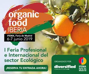 ORGANIC FOOD'19 300*250 (2)