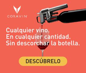 Coravin'19 300*250 10-31/12