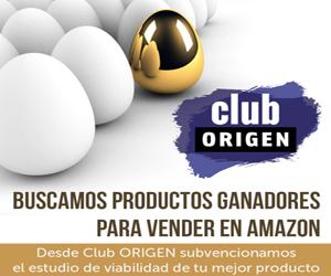 Club_Origen_2020