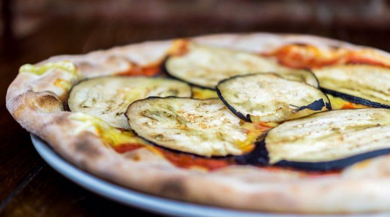 Madrid: Pizzi & Dixie vuelve con cocina a domicilio - ORIGEN
