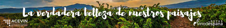 Rutas del vino MB 12-18/1