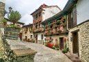 Diez pueblos compiten para convertirse en Capital del Turismo Rural 2021