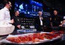 Mediterránea Gastrónoma 2021 se celebrará del 7 al 9 de noviembre presencialmente