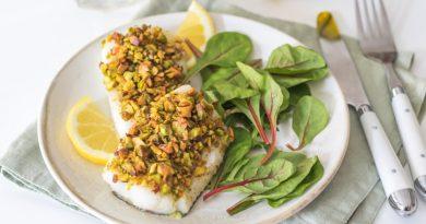 Cuatro recetas con salmón ahumado y bacalao para dar la bienvenida al verano